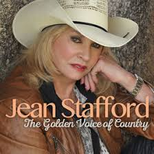 The Golden Voice of Country